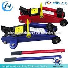 Hydraulic Floor Jack Troubleshooting by 2t Best Quality Low Price Hydraulic Floor Jack Manual Hydraulic