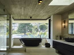 100 Shaun Lockyer Architects Gallery Of Mosman House By Bathrooms