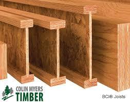 Engineered Wood Joists Prices Photos
