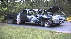 Tough Ford Truck - For Repairable 2003 F-350 4x4 Project - YouTube Ebay 2005 Ford Explorer Sport Trac Crew Cab Salvage Rebuildable Inspirational Cars And Trucks For Sale Near Me Used Cars Repairable A1 Automotive Limited You Are Bidding On Direct Rebuildautoscom Repairable Salvage Vehicles Sale Buy Wrecked Wrecked F150 Best Car Reviews 1920 By Tprsclubmanchester In South Dakota The Of 2018 Inventory Abc Auto Parts 2006 Nissan Titan 4x4 Extended