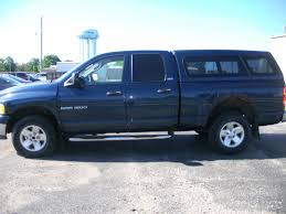 2002 Dodge Ram 1500 Quad Cab 4×4 | Great Lakes First Federal Credit ... 2019 Dodge Truck First Drive Ram Vehicle Inventory Woodbury Dealer In 2014 1500 Ecodiesel Motor Trend Sold Trucks Diesel Cummins 2500 3500 Online Review Autonxt Vintage Popular Science Tests The 1965 Chevrolet And Refined Capability In A Fullsize Goanywhere Pickup Calling All 1st Gen Flatbeds Resource New Release Car Generation Ram Best Chrysler Jeep Voyage 1956 Dodge Truck Youtube 2016 Hd Rolls Off Line Job 1 Preview The