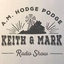 100 Hodge Podge Truck AM Radio Show Home Facebook