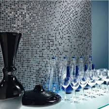 Ideal Tile Paramus Hours by Tile Design Gallery