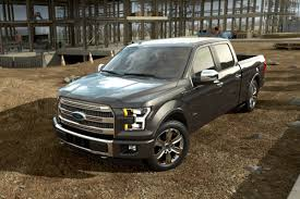 Ford F-150 Named Top-Selling Vehicle With US Military Worlds Bestselling Cars Of 2017 So Far Motoring Research 70s Madness 10 Years Classic Pickup Truck Ads The Daily Drive Historys Best Selling Cars Of All Time Spring2013 Pages 1 24 Text Version Fliphtml5 Shelby F150 Offroad Eu Best Offers On Canadas Most Popular Globe And Mail Ford Fseries Achieves 40 Consecutive As Americas Number One In America Rule Top Vehicles Suspends Production After Fire At Supplier Cant Afford Fullsize Edmunds Compares 5 Midsize Pickup Trucks Small Dead Animals Y2kyoto Vehicle