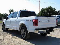 Used 2016 Ford F-150 Lariat 4X4 Truck For Sale Perry OK - PF0010 2018 Ford F150 Prices Incentives Dealers Truecar 2010 White Platinum Trust Auto Used Cars Maryville Tn 17 Awesome Trucks That Look Incredibly Good Ford Page 2 Forum Community Of 2009 17000 Clean Title Rock Sales 2017 Ladder Rack Topperking Super On Black Forgiato Wheels By Exclusive Motoring 4x4 Supercrew Xlt Sport Review Pg Motors Truck Best Image Kusaboshicom That Trade Chrome Mirror Caps For Oxford White 1997 Upcoming 20
