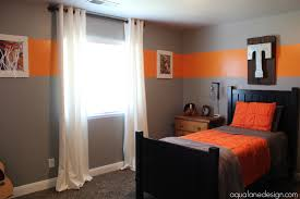 Bedroom Ideas Amazing Awesome Oh My Word Im So Glad This Room Is Finally Done Boys Colors Cool Boy Bedrooms Decor Kids Color Schemes Designs For