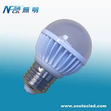 china 3 5 7 9w led bulb light led globe 3w bulb light e27 high