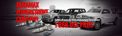 HD Diesel Supply   Your Canadian Diesel Home Base For Sale Custom 1953 Studebaker Truck With A Navistar Diesel Inline Burnout Burn Lifted Ford F350 Rolling Coal Outs Source 2018 F150 Full Details News Car And Driver Automotive Parts Alligator Performance Offroad Cars San Antonio Texas 1639 1228hp 1952trq Cummins Powered 07 Dyno The Mick 1269rwhp Run Youtube F250 Power Stroking Ford Diesel Truck Buyer 39 S Guide Sleeper Berth For Pickup Trucks Best Of America S Mbrp Dealer Spotlight