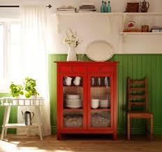 schwedischer landhausstil bei ikea living at home