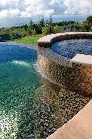superb oceanside glass tile sale decorating ideas gallery in pool
