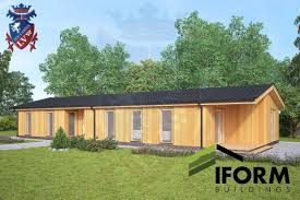 IFORM BUILDINGS Timber Frame And Log Cabin Residential Buildings ... Barn Door 5 Reasons Timber Is Superior To Steel And Brick Intertional Best 25 Modern Barn House Ideas On Pinterest Rural 58 Best Pole Images Barns Garage Classic Sliding Heritage Restorations Find Bikes For Sale Burton Bike Bits Inspiration The Yard Great Country Garages Passmores Manufacturers Of Fine Timber Buildings Daybeds Stunning Antique Iron Frame Full Size Metal Sleepys Chandeliers How To Make Wine Bottle Chandelier Pottery Headboards First Project Reclaimed Wood Look Queen Headboard Coxwell Wikipedia
