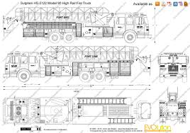 28+ Collection Of Fire Truck Dwg Autocad Drawing   High Quality ... Collection Of Fire Truck Line Drawing Download Them And Try To Solve Hand Draw Fire Engine Stock Vector Illustration 85318174 Apparatus Doylestown Company How Engine For Kids Step By Firetruck 77 Transportation Printable Coloring Pages Truck Beautiful Image Drawing Skill A Youtube Vector Stock Marinka 189322940 School 1617 Pinte Easy Spladdle Draw Easy Step For Kids