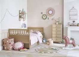 stoffpuppe braun rosa und goldfarben maisons du monde