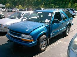Used Chevrolet S10 Complete Auto Transmissions For Sale Chevrolet S10 Ev Wikipedia 2000 Chevy Sold 6400 Auto 1987 For Sale Classiccarscom Cc1056579 2003 Low Miles Sale In South Burlington Vt 05403 Used 1994 Ls Rwd Truck For 41897a Off Road Classifieds Norra Race Truck Little Mac Hot Rod 1997 Chevy Truck Restro Mod 1999 Chevy S10 York Pa 17403 1996 Gateway Classic Cars 1056tpa Vintage Pickup Searcy Ar Pensacola Fishing Forum 1993 44 Tinker Man Things