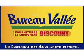bureau vall馥 draguignan catalogue bureau vall馥 28 images bureau valle bureau vallee