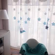 rideaux pour chambre bb corenne pastorale panne cutains pour