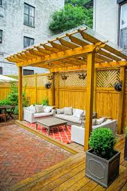 Garden Design - New York City Backyards Appealing Easy Low Maintenance Backyard Landscaping Design Ideas Find This Pin And Garden Splendid Cool Landscape For With A Bare Barren Desert Best Gardens Outdoor Potted Plants Tags Maintenance Free Prairie Style Prairie Garden Design Landscape Plant Wonderful Come Download Large Size Charming Layout Front Yard Small Gorgeous
