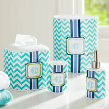 Girly Bathroom Accessories Sets by Aqua Bathroom Sets Realie Org