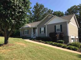 3 Bedroom Houses For Rent In Cleveland Tn by 271 Macmillan Road Cleveland Tn 37323 For Sale Re Max