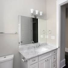 Bathroom Vanities Jacksonville Fl by Dl Cabinetry Jacksonville 18 Photos Cabinetry 3251 Newell