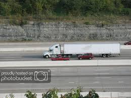 100 Beelman Trucking Hodges