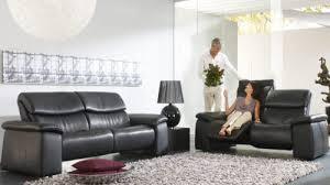 couchs garnituren bei multipolster kaufen