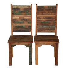 Distressed Reclaimed Wood Multi Color Dining Chairs Set Of 2 Mixed Wood Wall Easy Cheap Diy Uncookie Cutter The Reclaimed Wood Gives It An Old World Feel I Also Love The Interior Stain Colors Home Depot 28 Images Grays Zan Taylor Designs Old Barn Table Best Way To Finish Barn Boards Reactive Cedar Collection Hewn Reclaimed Species Dtinguished Boards Beams Antique Oak Tg Floor In Varying Widths That How Create Faux Flooring Wide Plank Floor Supply 25 Projects Ideas On Pinterest