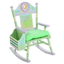 100 Rocking Chair With Books Levels Of Discovery Time To Read Rocker