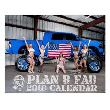 Plan B Fab 2018 Calendar – Plan B Fab Custom Clothing Almost Skateboard Complete Impact Titanium Trucks Element Hummers For Sale New Car Models 2019 20 Plan B Team Og Full Multi Plan News Macs Huddersfield West Yorkshire Img_8419jpg Beach Buggy Pinterest Offroad Camper And Bkt 171 149 Wheels 2250 Sold Plan B Fab Gone Wild Felipe World 825 Ipdent Street Tech Deck Series 7 Bwing W 32mm Exodus 25 Ton Axles 1350 Classifieds Kraz Wikipedia Used Pudwill With Thunder C S Sporting 1967 Chevy C10 Photo Image Gallery
