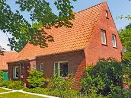 alleinstehendes ferienhaus in ostfriesland mieten urlaub