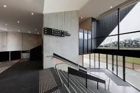 100 Glass House Project The House Croxon Ramsay