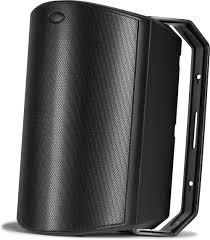 Polk Ceiling Speakers Amazon by Polk Audio Outdoor Speakers At Crutchfield Com