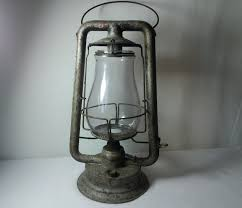 Antique Kerosene Lanterns Value by Vintage Kerosene Lanterns U2014 Wow Pictures Enchanting Antique