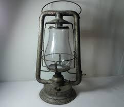 Antique Kerosene Lanterns Value by Antique Lanterns Value U2014 Wow Pictures Enchanting Antique
