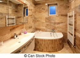 daheim meister luxus bad bad wände meister luxus