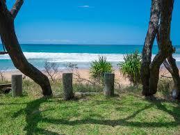 100 Currimundi Beach Vacation Home Watson Street 29 Caloundra