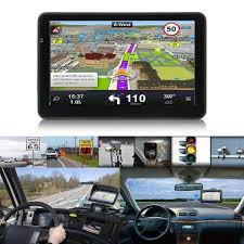 GPS For Sale - GPS Tracker Online Brands, Prices & Reviews In ... Rand Mcnally Truck Gps App My Lifted Trucks Ideas Topsource Gps Capacitive Screen Navigation 7 Inch Hd Android 8gb Test Drive The New Copilot For Ios North Long Battery Life Smart Tracker T28 With Bluetooth Road Hunter Stops Dzarasovmikhailnavigatnios Trucker Path Most Popular For Truckers Amazoncom Mcnally Tnd530 With Lifetime Maps And Wi Route Revenue Download Estimates Google Truckmap Routes Trelnavigatnappsios Top Iphone Routing Commercial Trucking Cheap Fl 10g Find Deals
