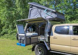 Norweld Mid-Size Short Bed (5') Canopy - Main Line Overland Main Line Overland Auto 4x4 Specialist For Cars Jeeps Trucks Suvs Vagabond How To Truck Canopy Pass By A Rope Pulley System Home Decor By Best Of Both Worlds An Aussie Toyota Pickup On American Shores Commercial Alinum Caps Are Caps Truck Toppers Norweld Midsize Short Bed 5 Alucab Explorer Tacoma Shell Express Wikipedia Jason Toppers Accsories Inc Installation Jaw Canopies Youtube Tilt Rydweld