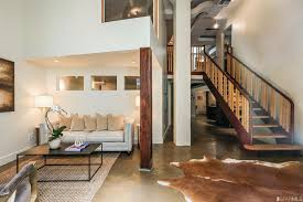 100 Lofts For Sale San Francisco 461 2nd Street 129 CA 94107 SOLD LISTING MLS 455488 Compass