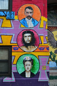 Chicano Park Murals Meanings by 18 Best Latino Murals In Chicago Images On Pinterest Murals