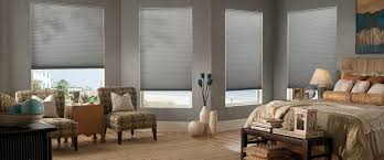 Marburn Curtains Locations Pa by Vista Products Inc