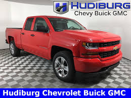 New 2018 Chevrolet Silverado 1500 Custom Double Cab Oklahoma City ... Roll Bars For Chevy Trucks Go Rhino Lightning Series Sport Bar 5557 6pt Exact Fit Wild Rides For Elegant Pickup Potatoes4 2007 Chevrolet 1500extendcabshortbed Specs Photos 2016 Silverado Z71 Trail Dictator Offroad Parts And Eight Cringeworthy Truck Trends From The 80s Drivgline 25494d1296578846rollbarchopridinpics044jpg 1024768 Pixels 2002 Extreme Power Special Ops Bull Bar Led Light Added Youtube Let Me See Your Roll Ford Enthusiasts Forums 25492d1296571042chopblackrollbarjpg