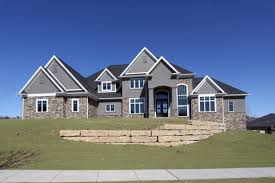 Kinning Design Build | Custom Home Builder Custom Homdesignbuild Gibraltar Builders Bronzie Design And Build Home Honolu Hi 96817 New In Classic Building Pictures Of House Tc Remodel Ideas Photo Gallery Nashville Architect Firm Commercial Best Homes Photos Decorating West Chester Happiness