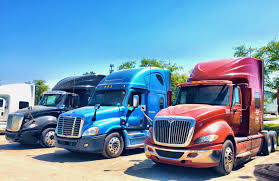 4 Things To Look For In A Used Tractor Trailer - Quality Companies Quality Trucks Sales 2013 Volvo Vnl 780 Stock21 Rays Truck Inc Wrighttruck Iependant Intertional Transportation Equipment Used Semi Trailers For Sale Tractor Shaw Deer Creek Mn New Cars Service Culina And Leasing Companies