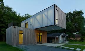100 Cantilever Homes House By Fay Jones School Of Architecture And Design