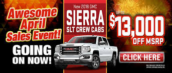 100 Trucks For Sale In Ms Jackson Area Buick GMC Dealership Fowler Buick GMC C