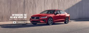 Volvo Cars Of San Antonio | New & Used Volvo Dealership | San ... Craigslist San Antonio Cars For Sale By Owner 2018 2019 New Car Grande Ford Truck Sales Inc Dealership In Tx Trucks In Texas Luxury Tx Altima World Nissan Sf For By Updates 1920 Craigslist California Cars And Trucks Wordcarsco Results Angelo Used From Chevy Lawrence Ks 20 And Good Craigs Houston Top Reviews