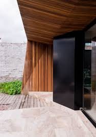 100 Coy Yiontis Architects House 3 Melbourne Designdaily