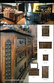 DecorationsTexas Rustic Home Decor Ideas Salado Texas Tuscan Furniture Accents Of