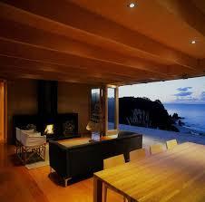 New Zealand House Design 3